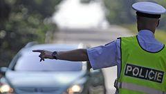 Nový fenomén v Česku: Cizinci mají smyšlené řidičské průkazy